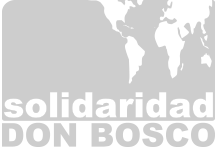 logo_solidaridad don bosco_gris